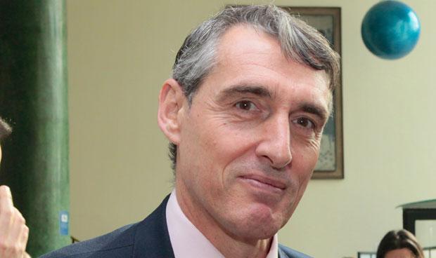 Juan Antonio Álvarez de la Parra