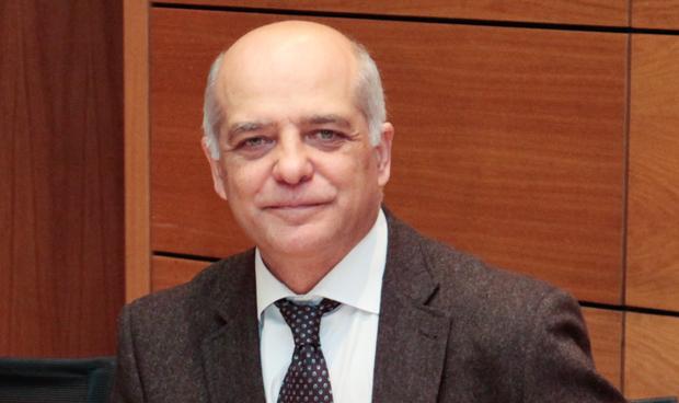 Juan Antonio Vargas