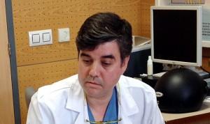 Juan Carlos García repite en la jefatura de Servicio de Anestesia de Cuenca