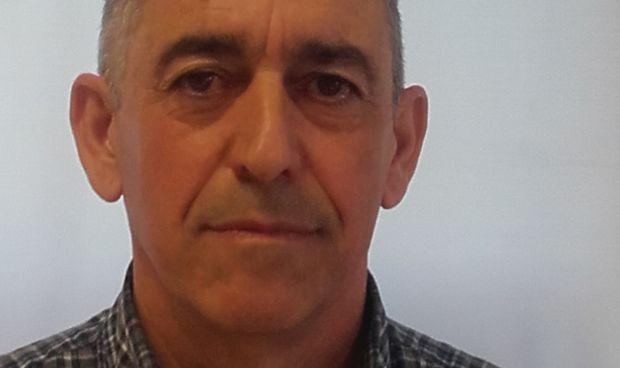 Juan Carlos Torre, nuevo director de la Fundación Valdecilla