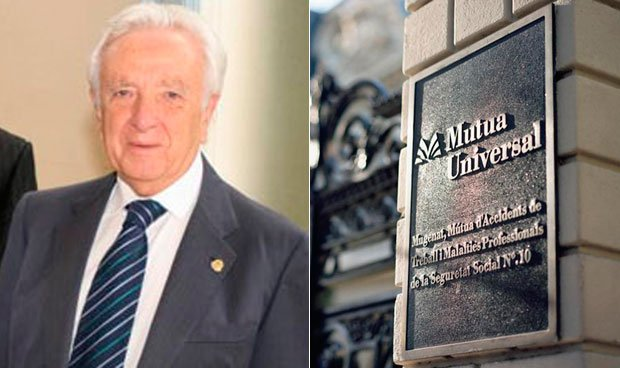 Juan Echevarría Puig