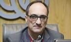 Juan Ignacio Coll, nuevo director de Transformación Digital de Sanidad