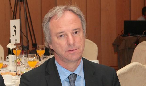 Juan Jorge González Armengol
