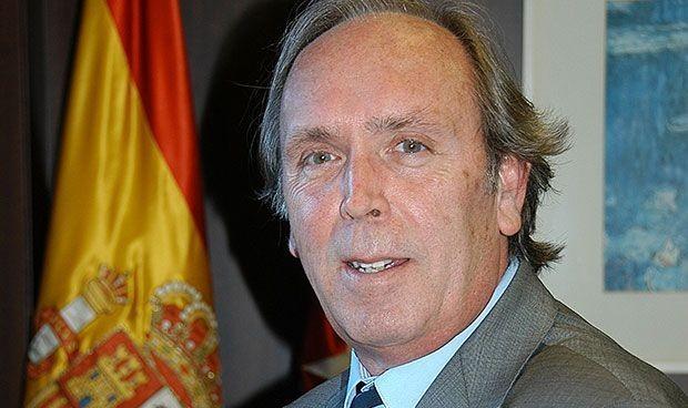 Juan José Equiza