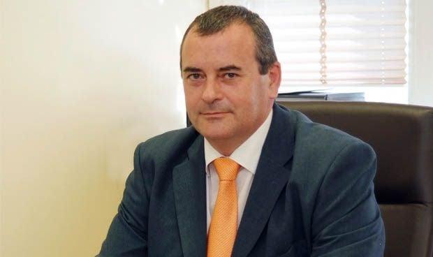 Juan José Fernández Ramos, nuevo director ejecutivo de Hestia Alliance
