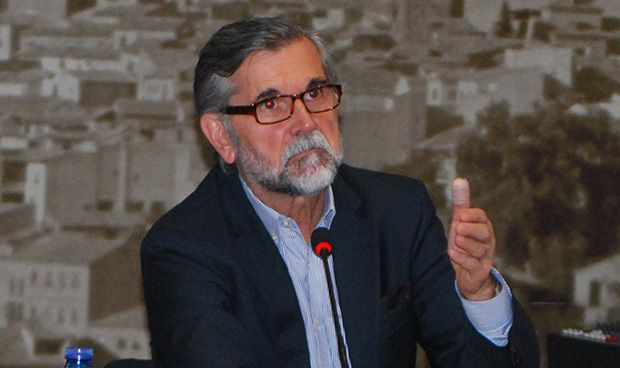 Juan José Francisco Polledo