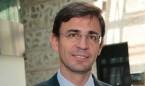 Juan José Ríos, subdirector de La Paz, asume la Dirección Médica