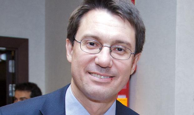 Juan López-Belmonte