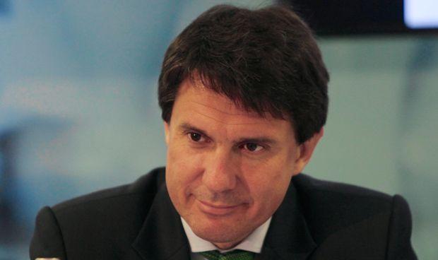 Juan López-Belmonte Encina