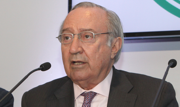 Juan López-Belmonte López