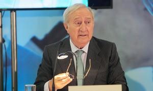 Juan López-Belmonte López, una vida dedicada a la industria farmacéutica