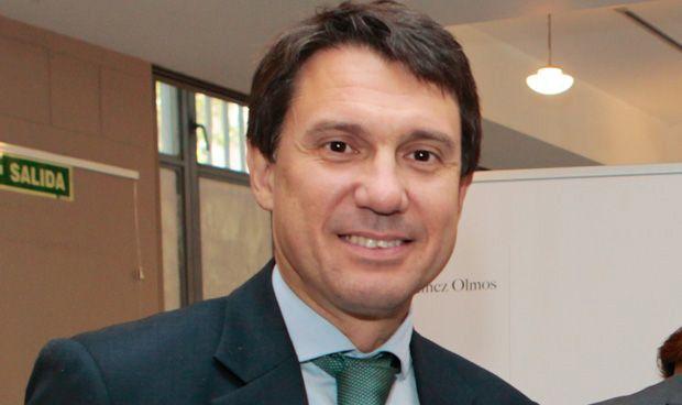 Plan millonario para transformar la industria farmacéutica española