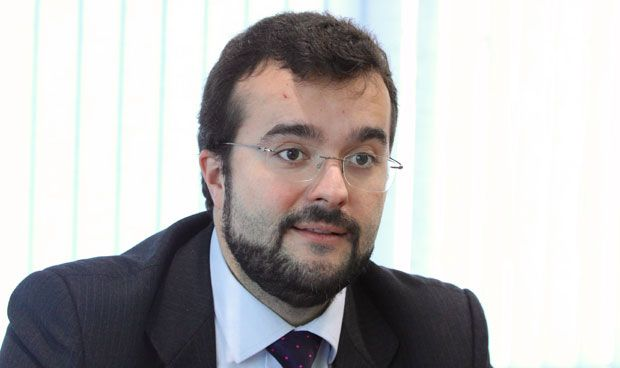 Juan Pablo Núñez