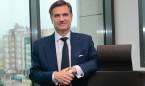 """Juan Sanabria: """"Pedimos a la ministra que apueste por la innovación"""""""
