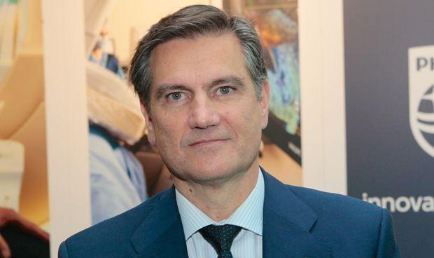 Philips impulsa la calidad asistencial en cardiología con nuevos sistemas