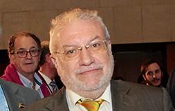 Juan Sergio Fernández Ruiz