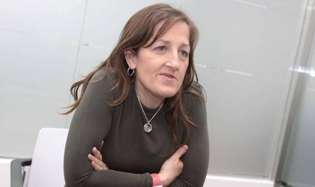 Juana Carretero