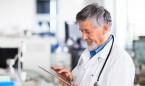 """Jubilación médica: """"Yo no llego a los 70 atendiendo pacientes ni de coña"""""""