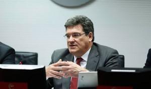 Los médicos cobrarán 11.000 euros por cada año que retrasen su jubilación