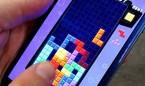 Jugar al 'Tetris' ayuda a aliviar síntomas del estrés postraumático