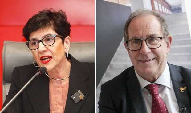 El ICO y Baleares se unen para investigar el cáncer hereditario