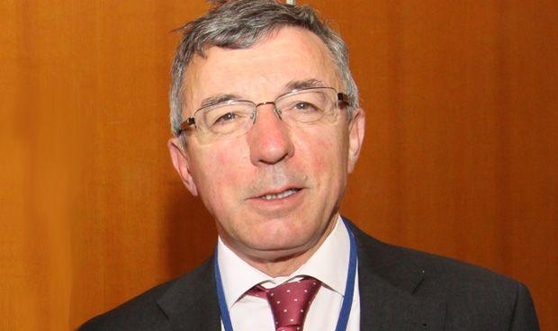 Julián Pérez Gil