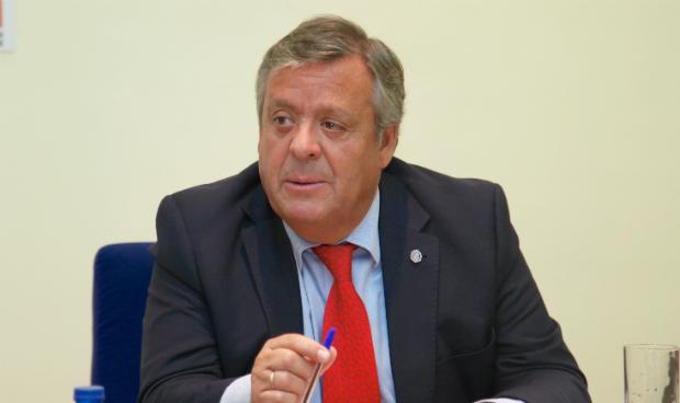 Julio Ancochea