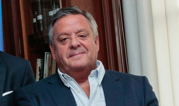 Asomega organiza el primer encuentro mundial de médicos gallegos