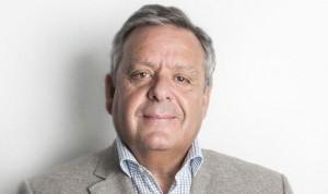 Julio Ancochea, designado por unanimidad nuevo presidente de Asomega