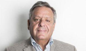 Julio Ancochea, nuevo coordinador de Ciencias de la Salud de la Autónoma