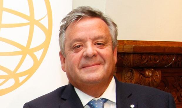 Julio Ancochea se incorpora al Consejo de Administración de PSN