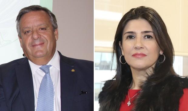 Dos nuevos nombramientos en el Consejo de Administración de PSN