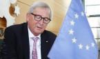 """Juncker, de los antivacunas: """"Arriesgan su vida y la de los demás"""""""