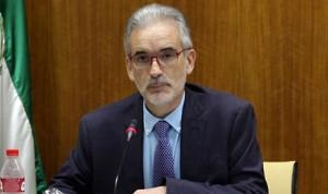 Junta y sindicatos acuerdan volver a los dos hospitales en Huelva