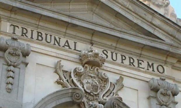 Jurisprudencia del Supremo: el interino en sanidad es indefinido no fijo