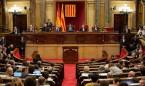 La Justicia devuelve las elecciones en Cataluña al 14 de febrero