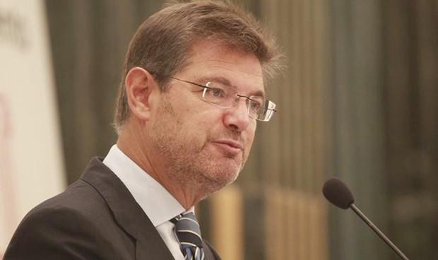 Justicia llama al traslado de médicos forenses con 30 vacantes