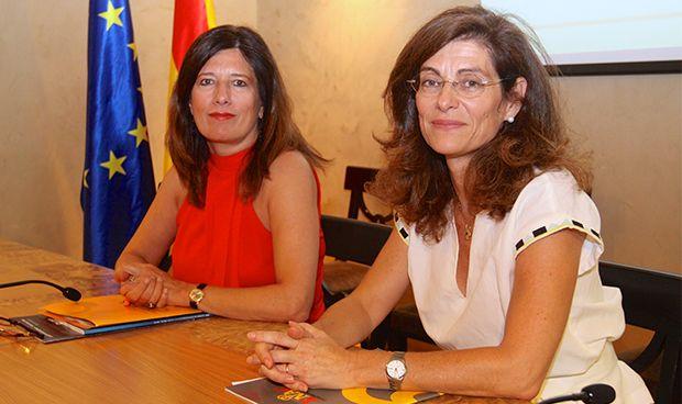 España obliga a que en 10 meses cada hospital tenga un agente de datos