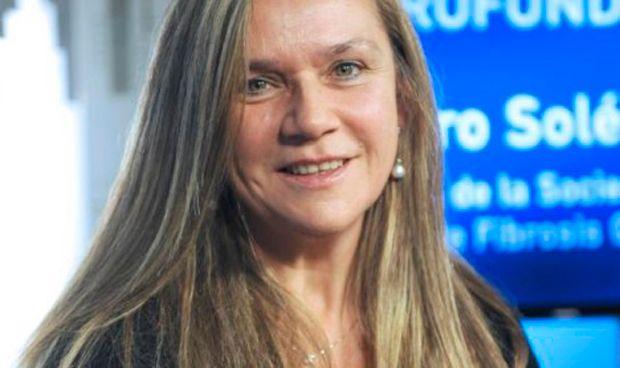 Justicia reconoce a la Fundación Española contra la Fibrosis Quística