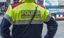 Justificante médico contra las bajas 'sospechosas' ante el 1-O