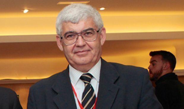 Justo Herrera