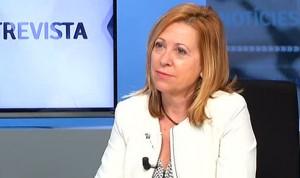 """JxSí habla de """"preferencia"""" por lo público sin excluir a la empresa privada"""