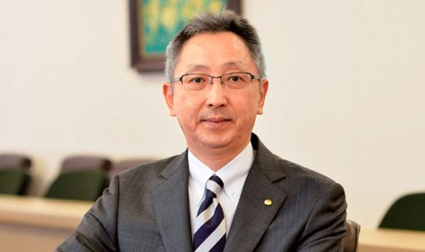 Kaneka lanza una OPA sobre AB-Biotics para controlar la empresa al 100%