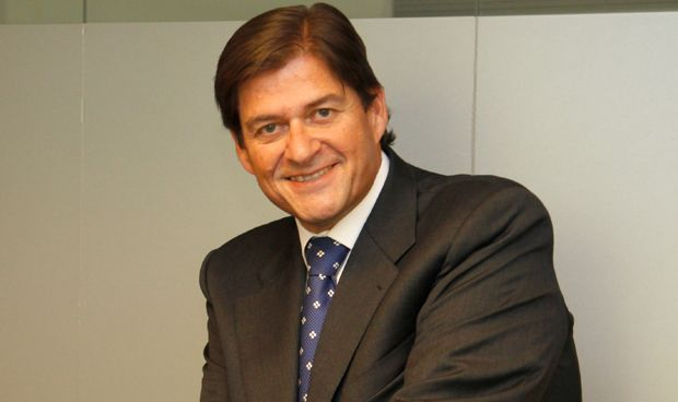 Kern Pharma dona 4.000 euros a la Fundación Josep Carreras