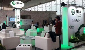Kern Pharma impulsa la formación digital de los farmacéuticos de hospital