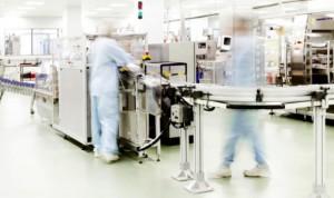 Kern Pharma trabaja para subsanar el error en 2 de sus lotes de Solinitrina