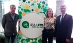 Kern Pharma y la SEFH organizan una nueva edición del Aula FIR