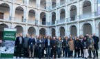 Kern Pharma y la Universidad de Alcalá forman a 30 expertos biosimilares