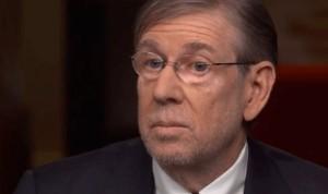 Kessler, excomisario de la FDA, responsable científico de EEUU en el Covid
