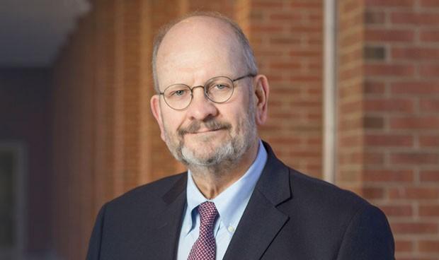 Keytruda, de MSD, mejora la supervivencia en pacientes de cáncer de esófago